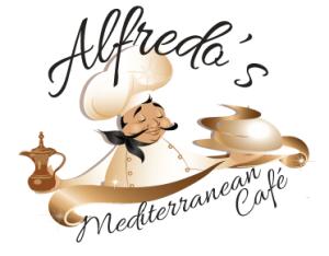 Alfredo's Mediterranean Café