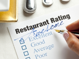 restaurant-review