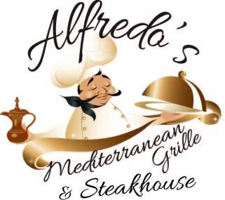 Alfredo logo jpg
