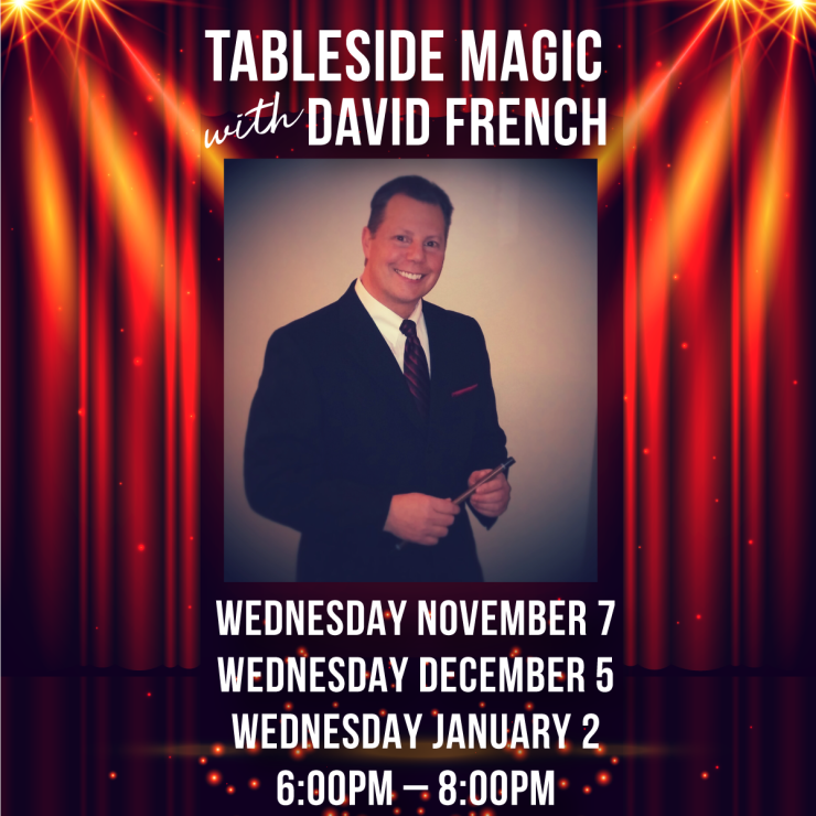 tableside-magic-david-french